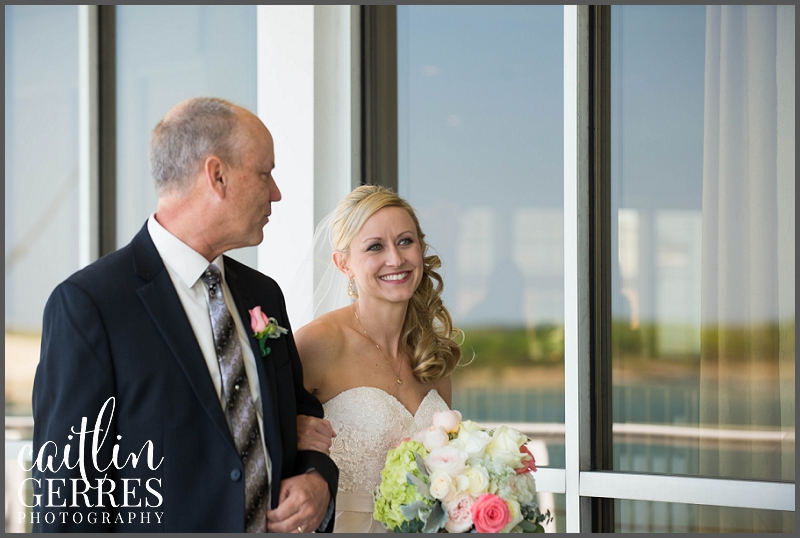 Lesner Inn Virginia Beach Wedding Photo-71_DSK.jpg