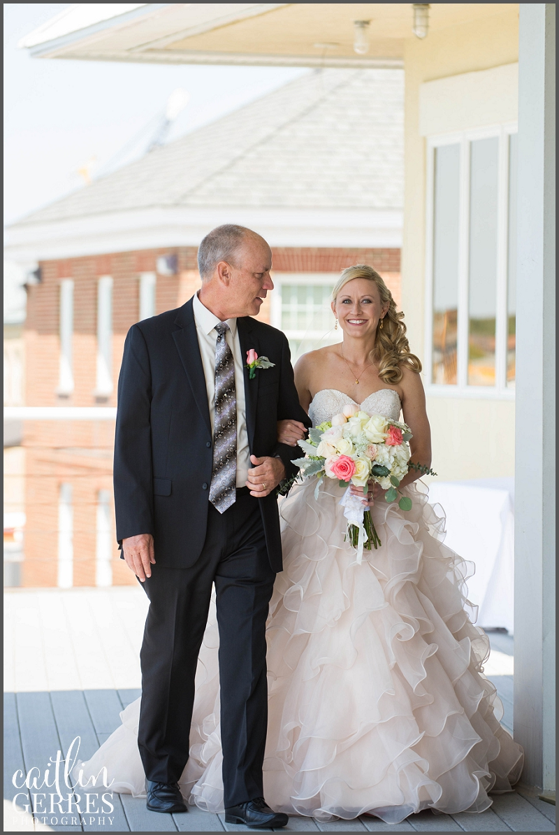 Lesner Inn Virginia Beach Wedding Photo-70_DSK.jpg