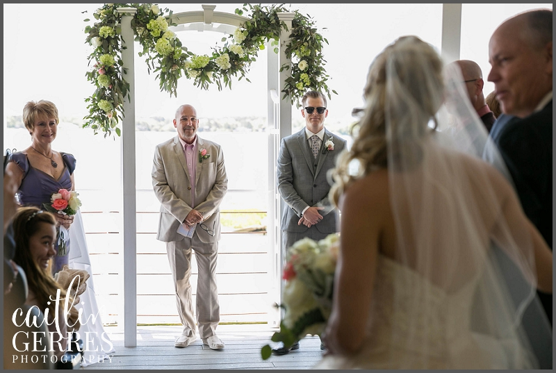 Lesner Inn Virginia Beach Wedding Photo-73_DSK.jpg