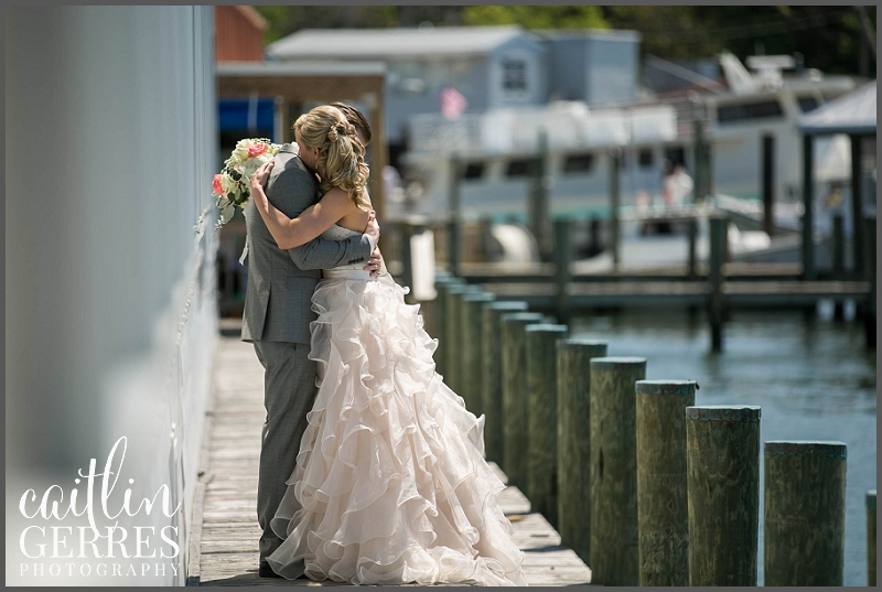 Lesner Inn Virginia Beach Wedding Photo-93_DSK.jpg