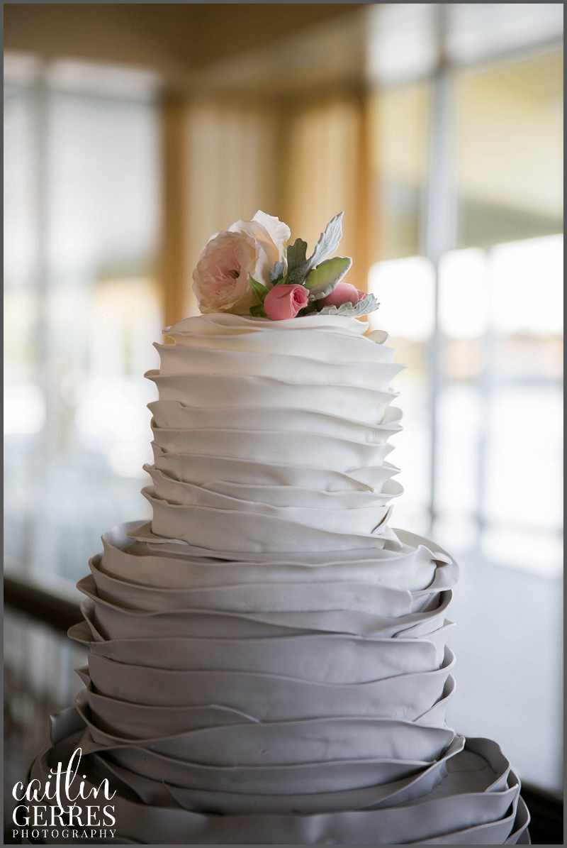 Lesner Inn Virginia Beach Wedding Photo-24_DSK.jpg
