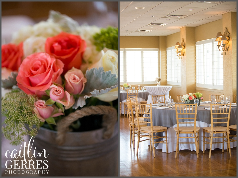 Lesner Inn Virginia Beach Wedding Photo-32_DSK.jpg