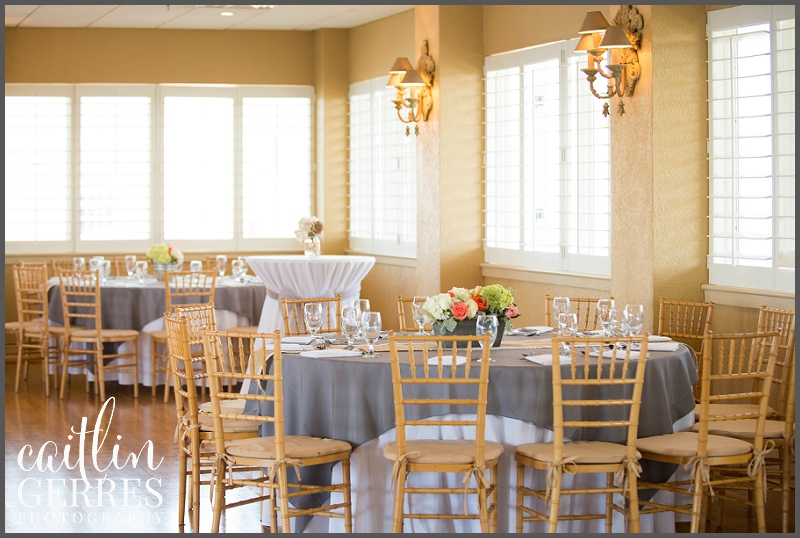 Lesner Inn Virginia Beach Wedding Photo-33_DSK.jpg