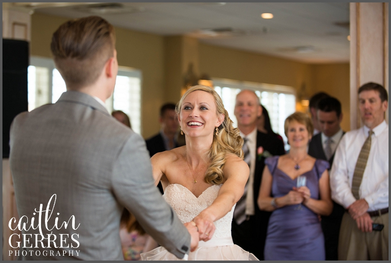 Lesner Inn Virginia Beach Wedding Photo-124_DSK.jpg