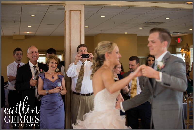 Lesner Inn Virginia Beach Wedding Photo-123_DSK.jpg