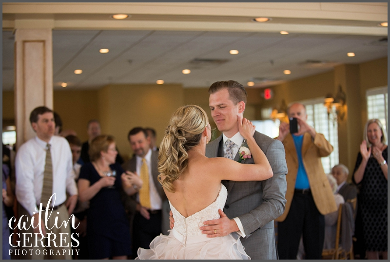 Lesner Inn Virginia Beach Wedding Photo-126_DSK.jpg