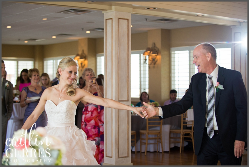 Lesner Inn Virginia Beach Wedding Photo-127_DSK.jpg
