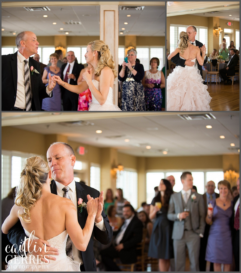 Lesner Inn Virginia Beach Wedding Photo-130_DSK.jpg
