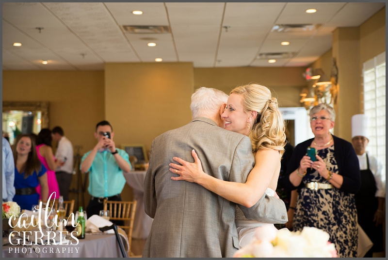 Lesner Inn Virginia Beach Wedding Photo-136_DSK.jpg