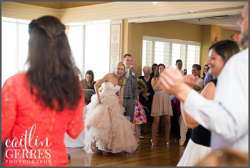 Lesner Inn Virginia Beach Wedding Photo-140_DSK.jpg
