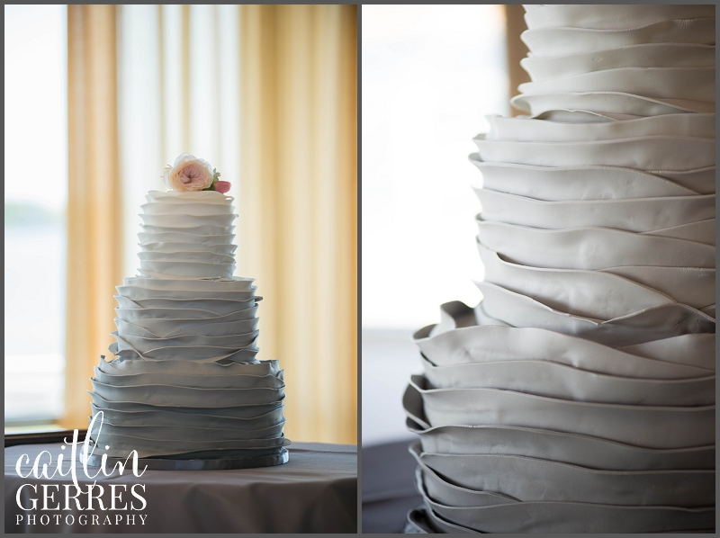 Lesner Inn Virginia Beach Wedding Photo-118_DSK.jpg