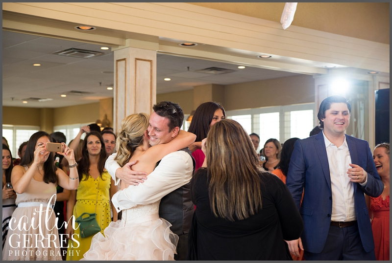 Lesner Inn Virginia Beach Wedding Photo-144_DSK.jpg