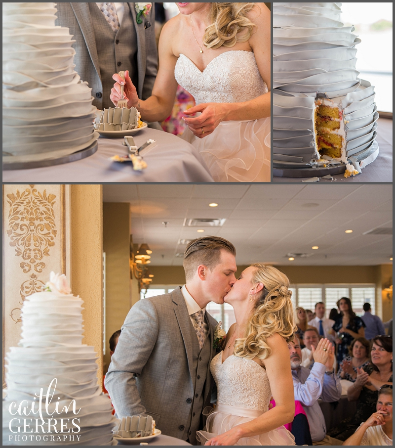 Lesner Inn Virginia Beach Wedding Photo-147_DSK.jpg