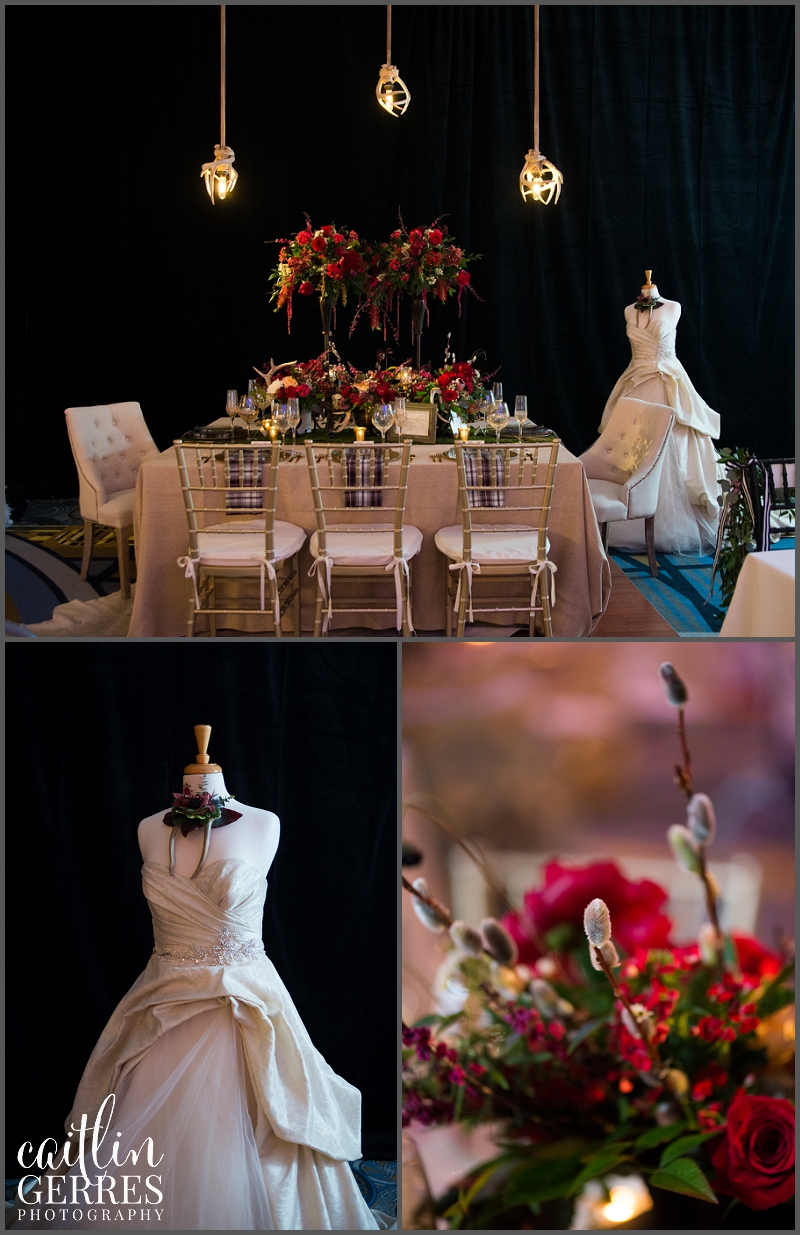 Crystal Clear Event.Antonia Christianson Events-102_DSK.jpg
