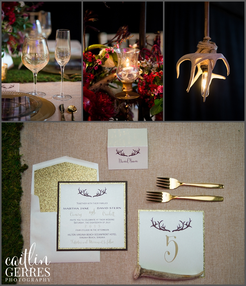 Crystal Clear Event.Antonia Christianson Events-117_DSK.jpg