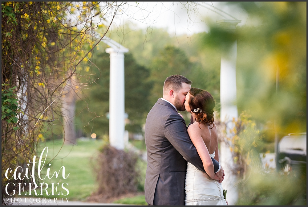 Signature West Neck Golf Club Wedding
