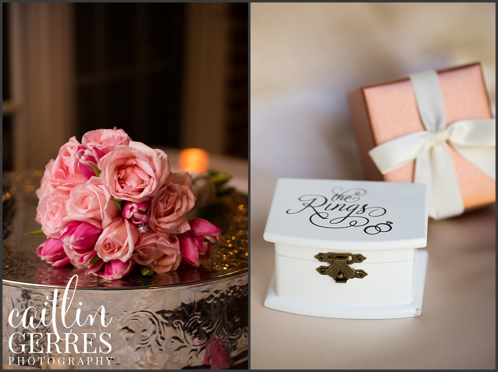 Pink Outdoor Signature West Neck Wedding Photos-154_WEB.jpg