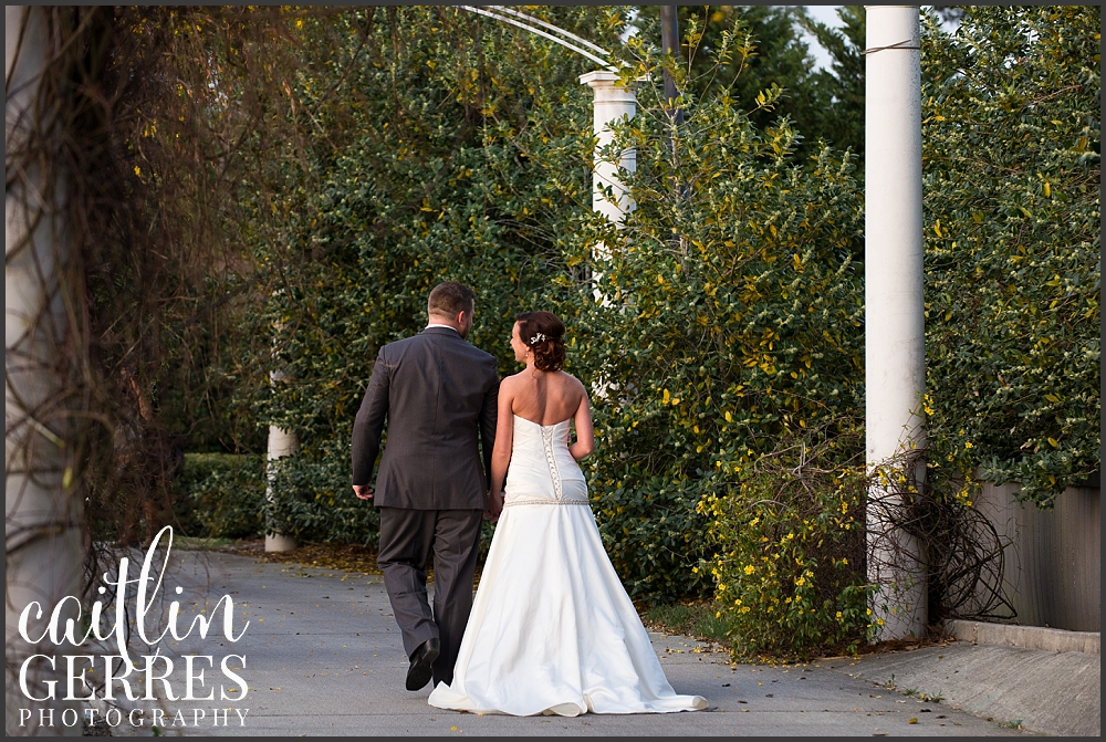 Pink Outdoor Signature West Neck Wedding Photos-134_WEB.jpg