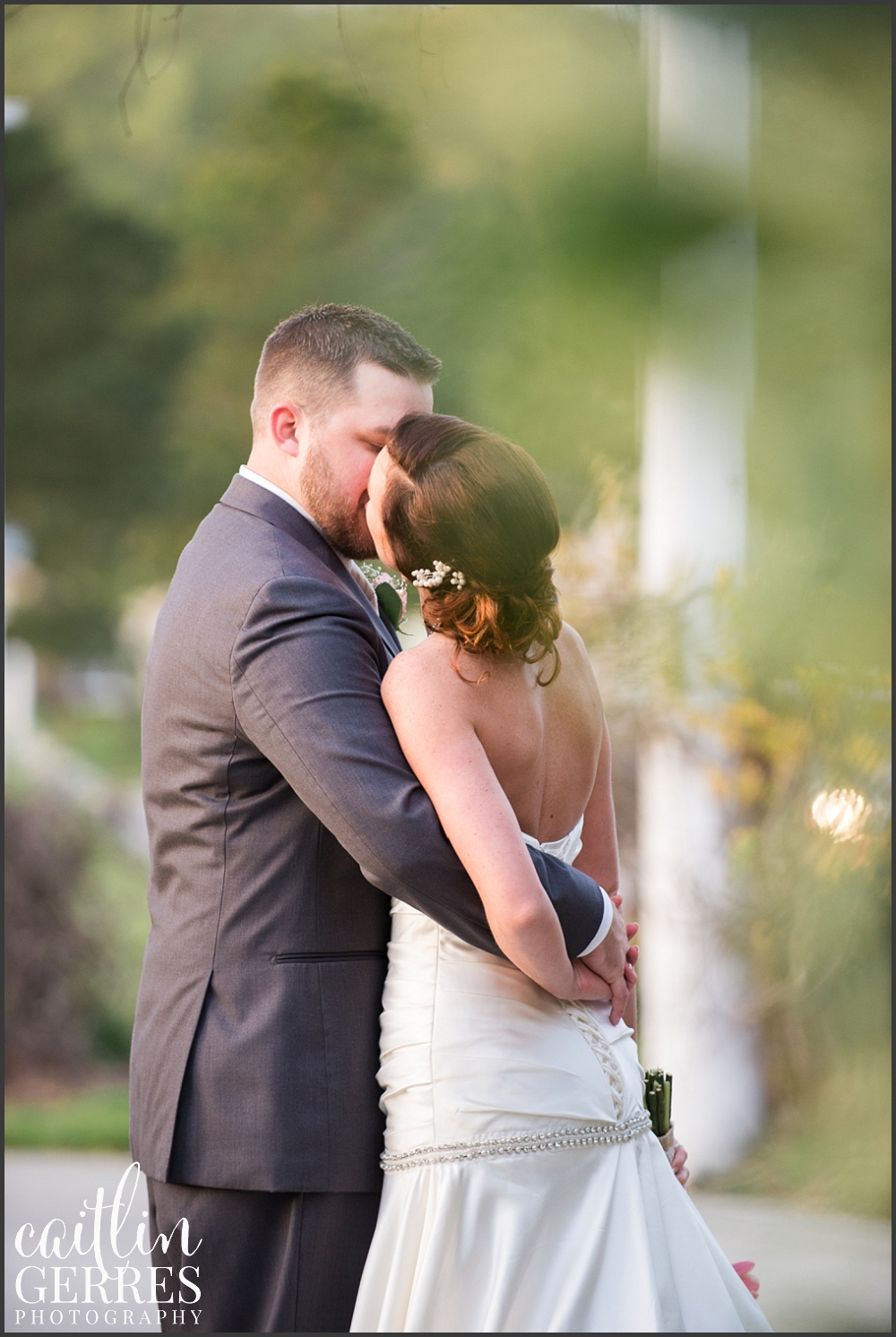 Pink Outdoor Signature West Neck Wedding Photos-135_WEB.jpg