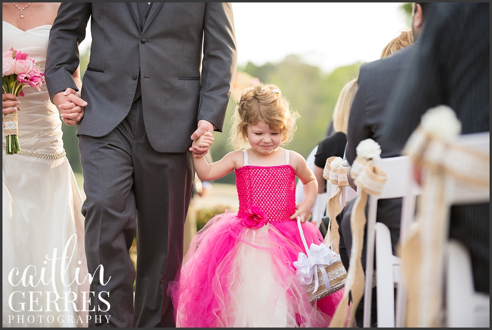 Pink Outdoor Signature West Neck Wedding Photos-132_WEB.jpg