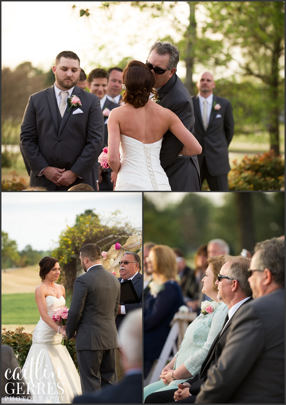 Pink Outdoor Signature West Neck Wedding Photos-118_WEB.jpg