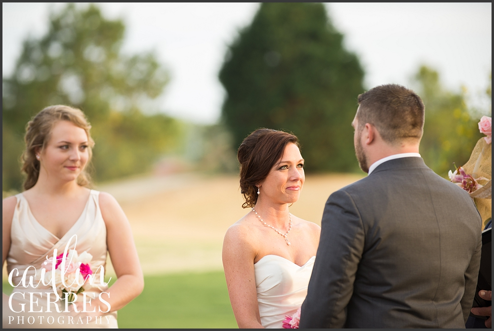 Pink Outdoor Signature West Neck Wedding Photos-123_WEB.jpg