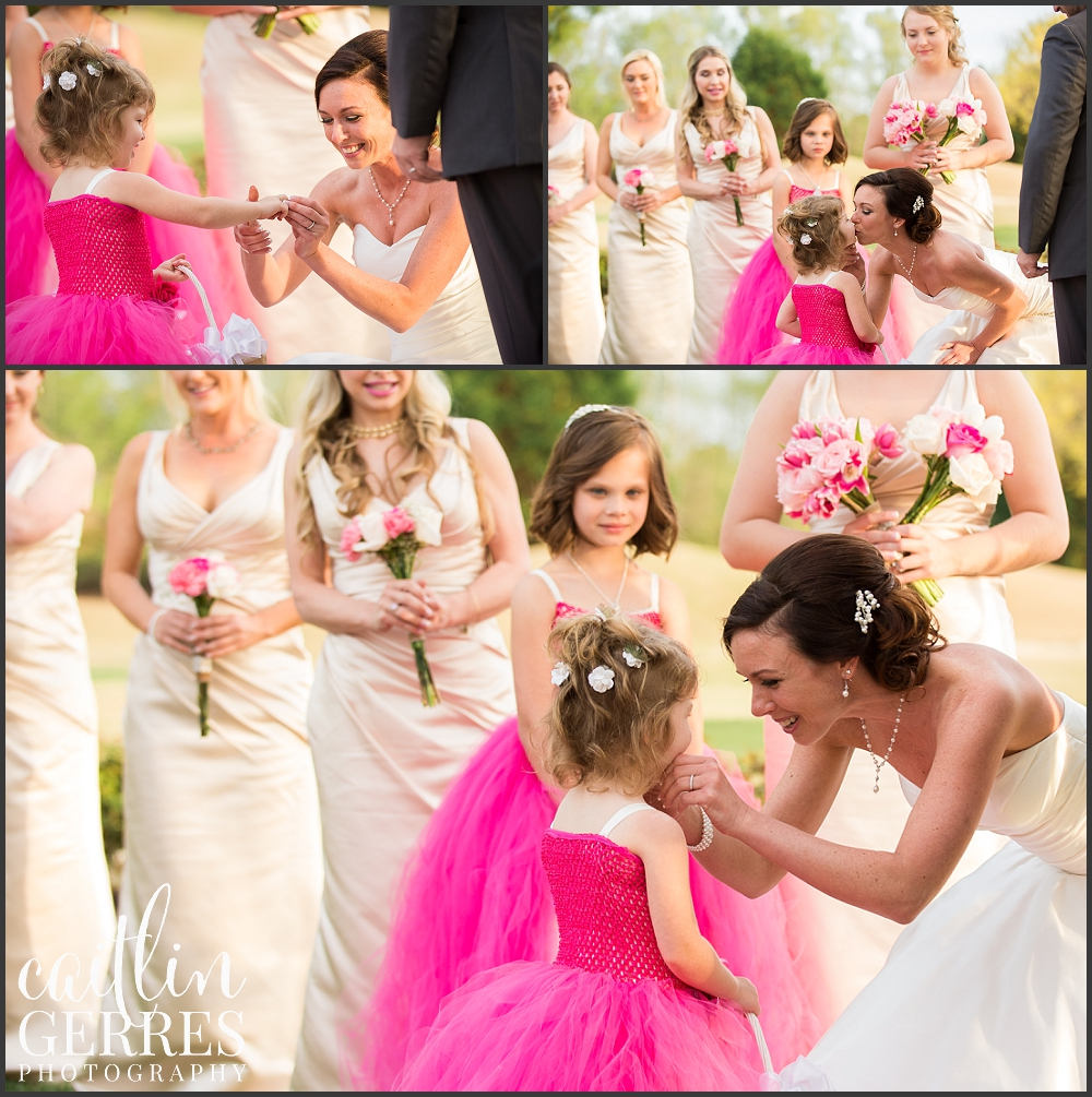 Pink Outdoor Signature West Neck Wedding Photos-127_WEB.jpg