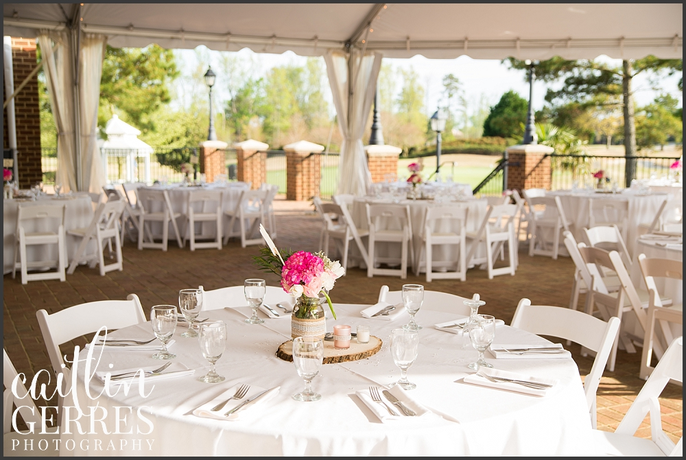 Pink Outdoor Signature West Neck Wedding Photos-111_WEB.jpg