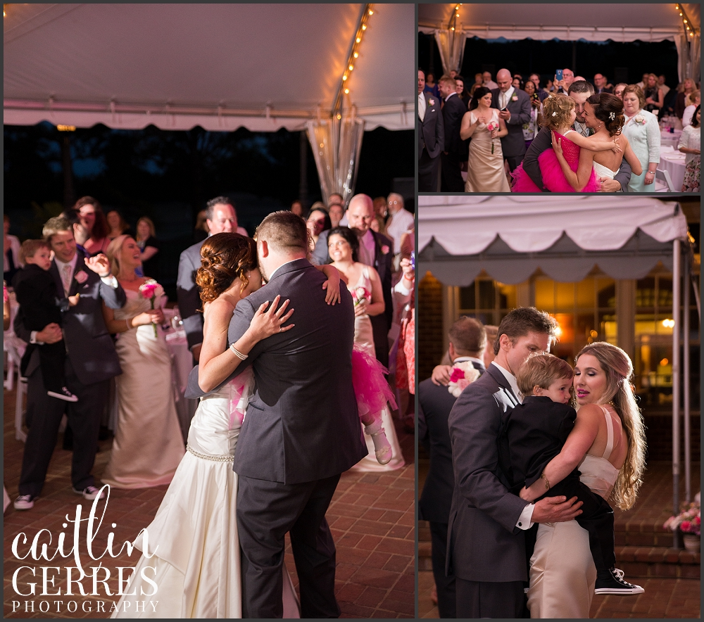 Pink Outdoor Signature West Neck Wedding Photos-141_WEB.jpg