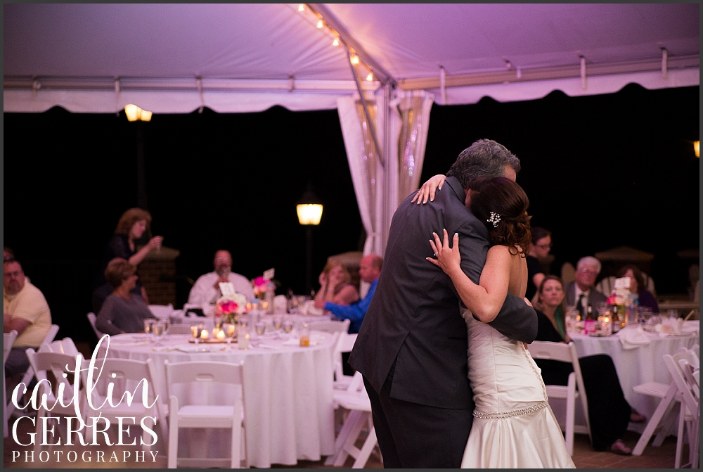 Pink Outdoor Signature West Neck Wedding Photos-147_WEB.jpg