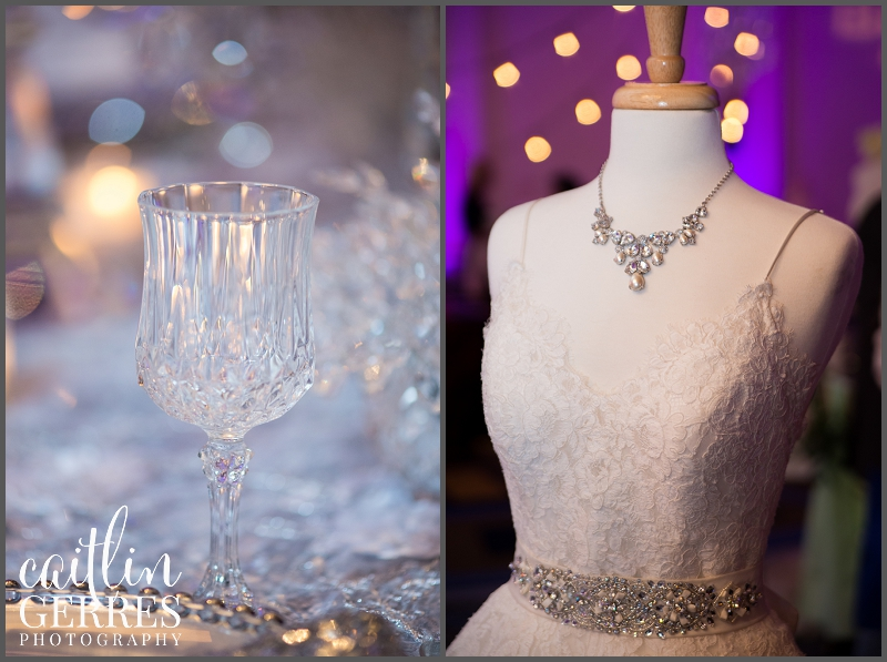 Crystal Clear Event.Waterford Event Rentals-106-2_DSK.jpg