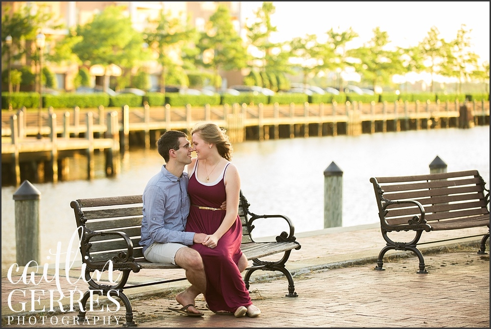 Norfolk Waterside Engagement Session Photos-1_WEB.jpg