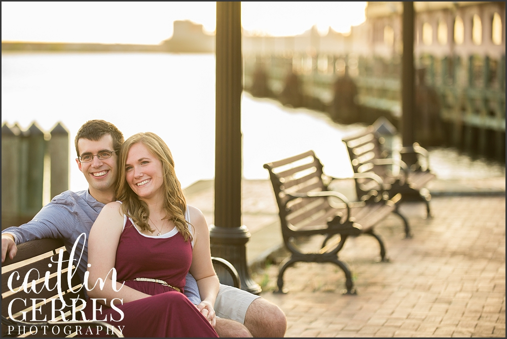 Norfolk Waterside Engagement Session Photos-4_WEB.jpg