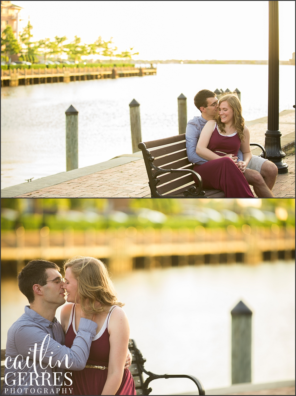 Norfolk Waterside Engagement Session Photos-5_WEB.jpg