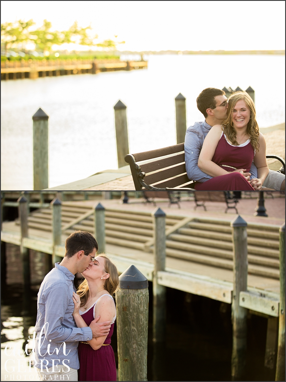 Norfolk Waterside Engagement Session Photos-6_WEB.jpg