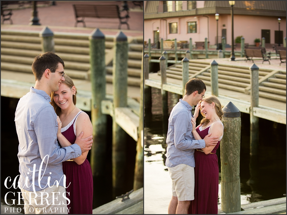 Norfolk Waterside Engagement Session Photos-7_WEB.jpg