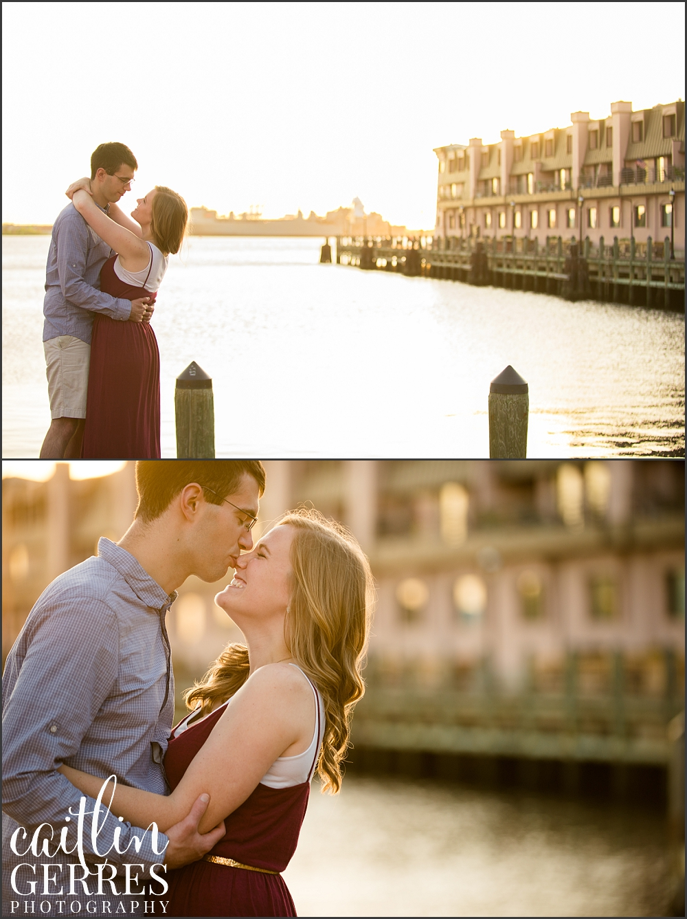 Norfolk Waterside Engagement Session Photos-13_WEB.jpg
