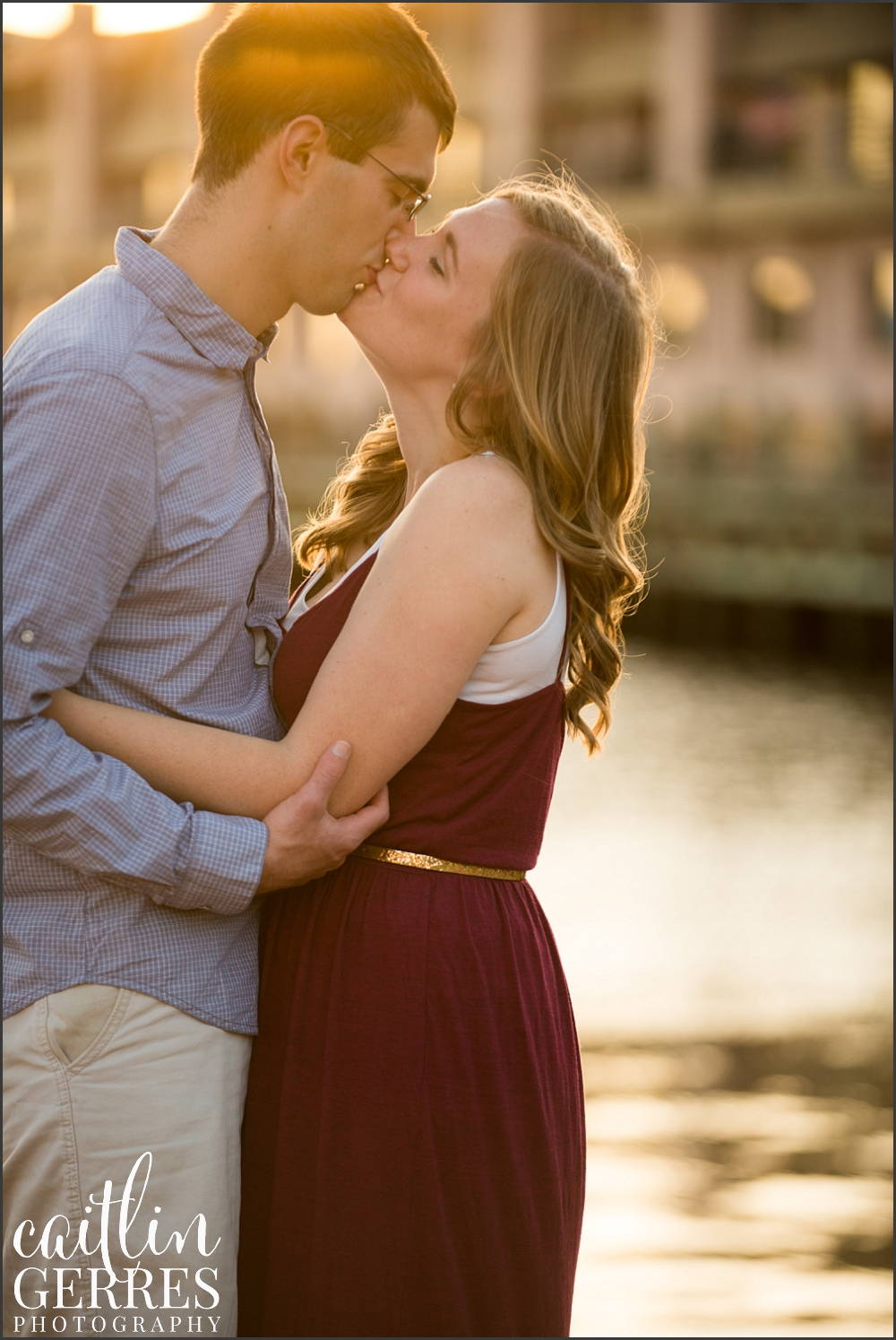 Norfolk Waterside Engagement Session Photos-17_WEB.jpg