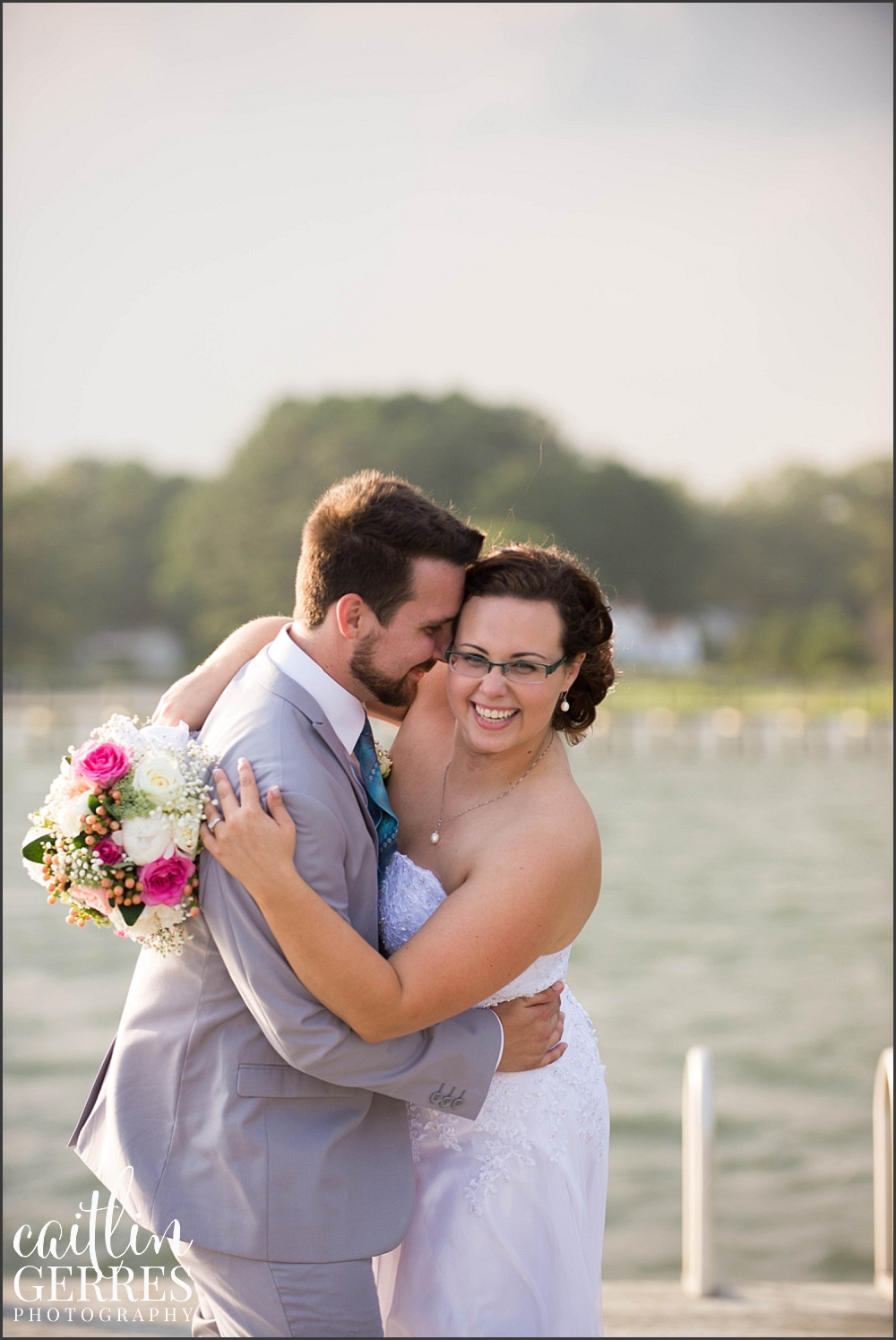 Ware River Yacht Club Wedding-1_WEB.jpg