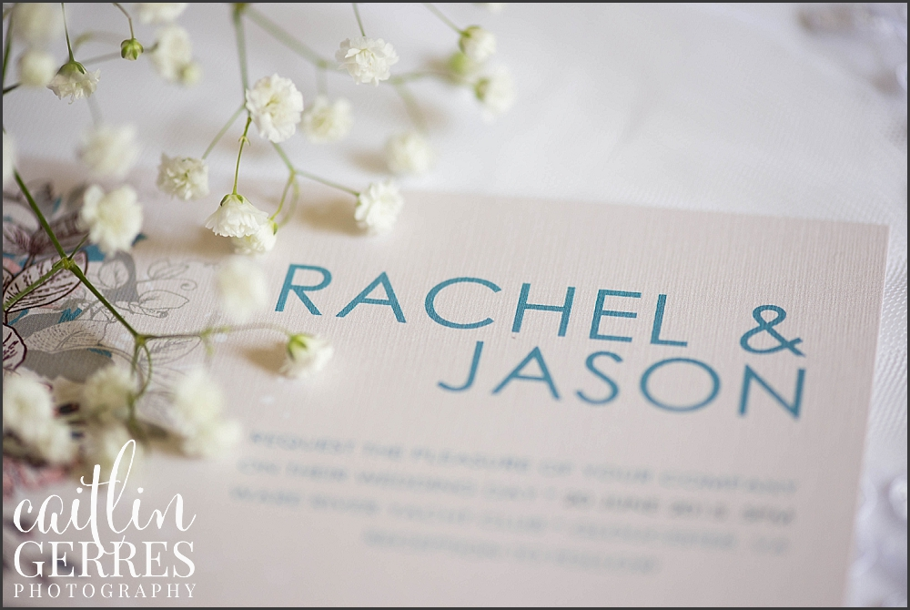 Gloucester Courthouse Wedding Photo-12_WEB.jpg