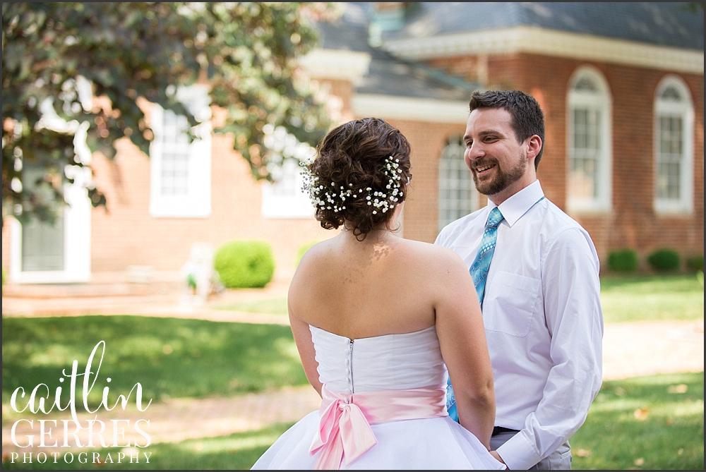 Gloucester Courthouse Wedding Photo-27_WEB.jpg