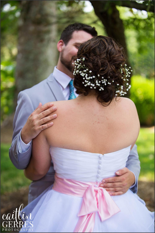 Gloucester Courthouse Wedding Photo-33_WEB.jpg