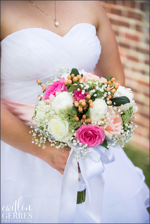 Gloucester Courthouse Wedding Photo-35_WEB.jpg