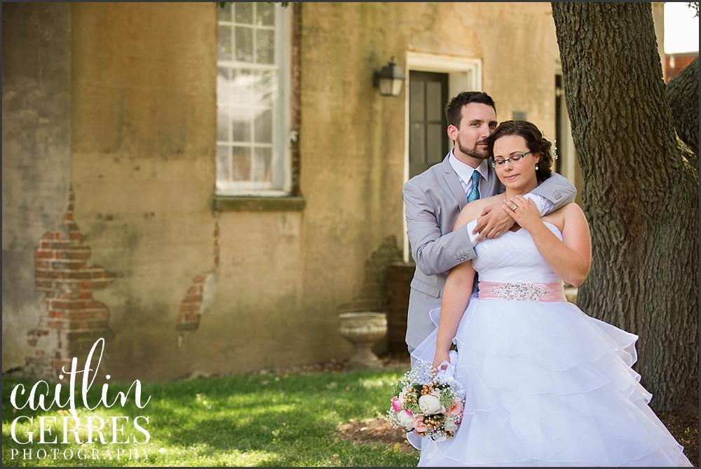 Gloucester Courthouse Wedding Photo-43_WEB.jpg