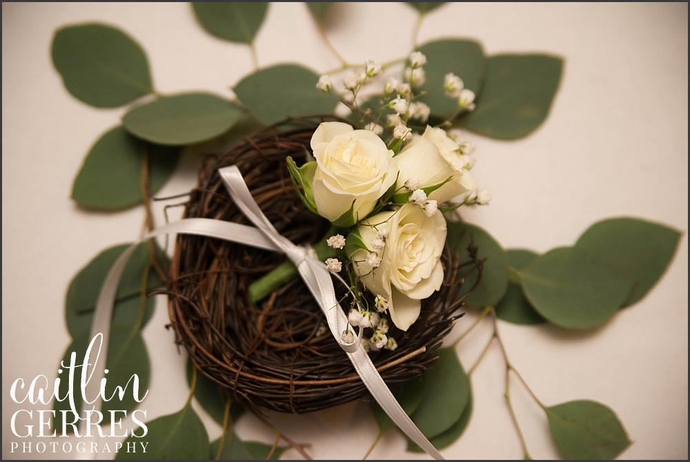 Ware River Yacht Club Wedding Photo-58_WEB.jpg