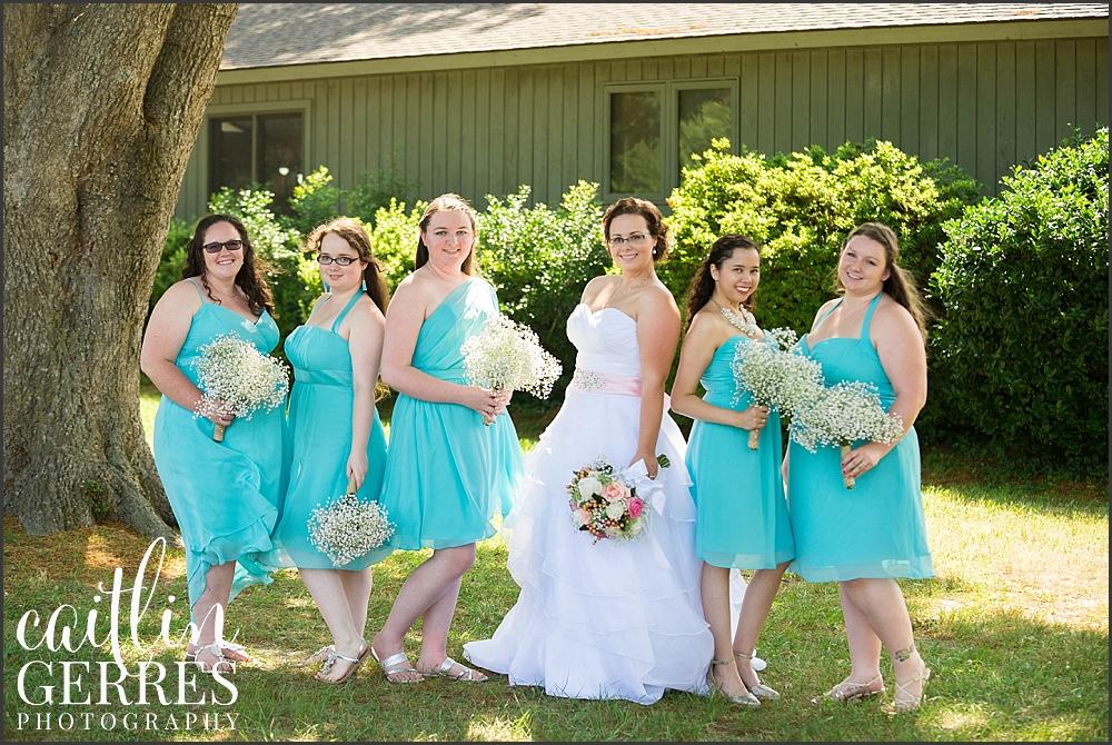 Ware River Yacht Club Wedding Photo-4_WEB.jpg