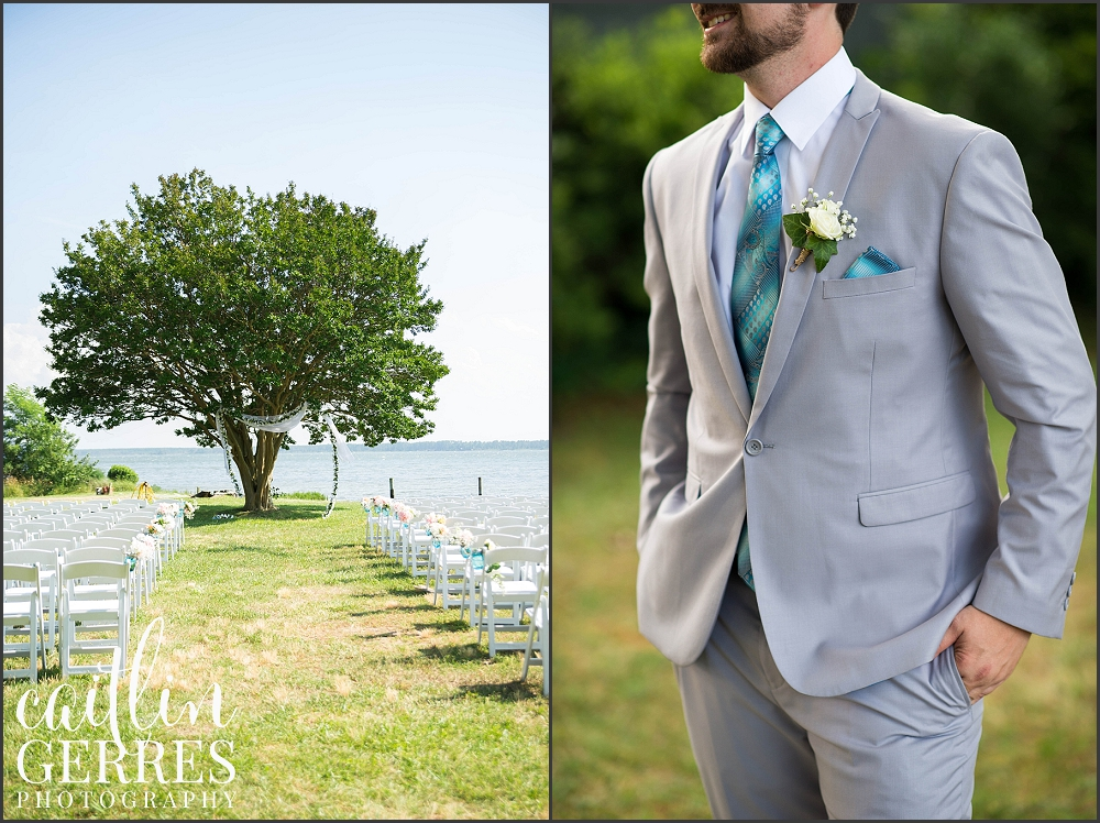 Ware River Yacht Club Wedding Photo-9_WEB.jpg