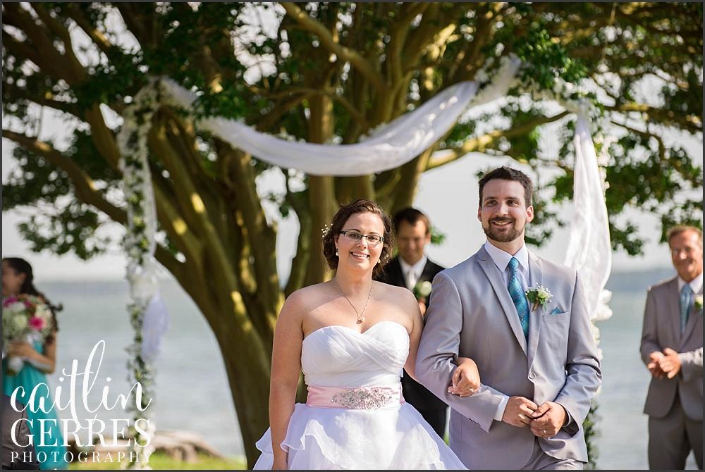 Ware River Yacht Club Wedding Photo-24_WEB.jpg