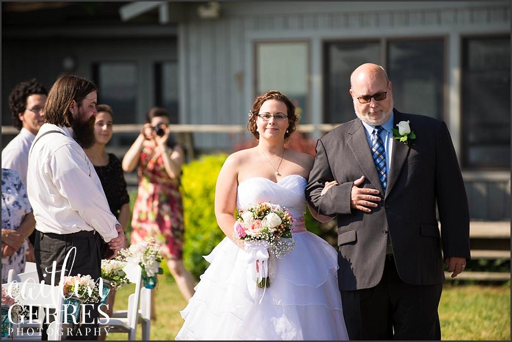 Ware River Yacht Club Wedding Photo-17_WEB.jpg