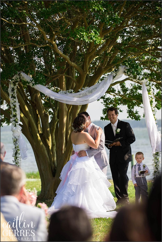 Ware River Yacht Club Wedding Photo-23_WEB.jpg